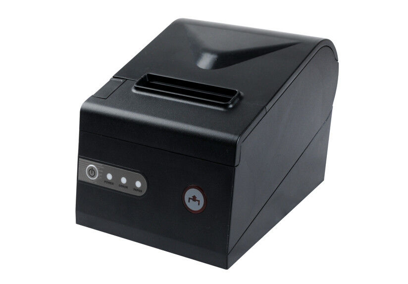 3 Inch 80mm Zebra Thermal barcode Printer Kiosk Printer Module For Pos Terminal System